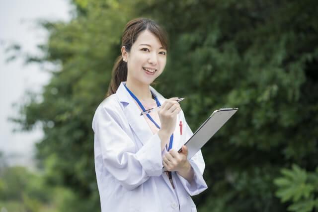 員工健檢是雇主責任!一張表快速了解新進、在職員工的健檢/體檢規定