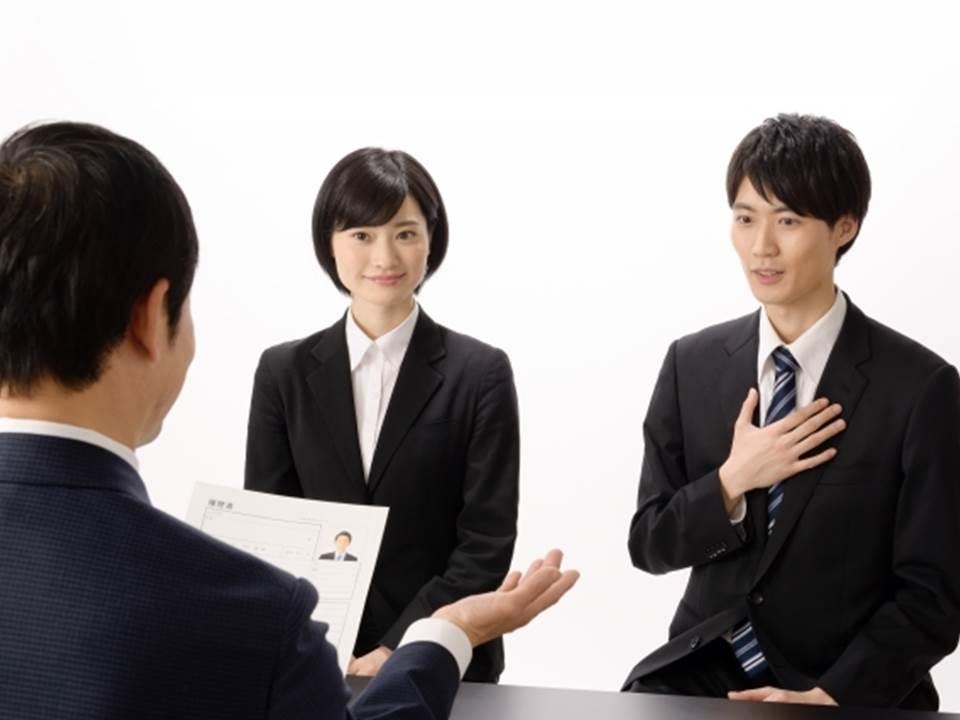 【履歷攻略1】制式化履歷怎麼寫最吸睛?5大撰寫要點一次掌握