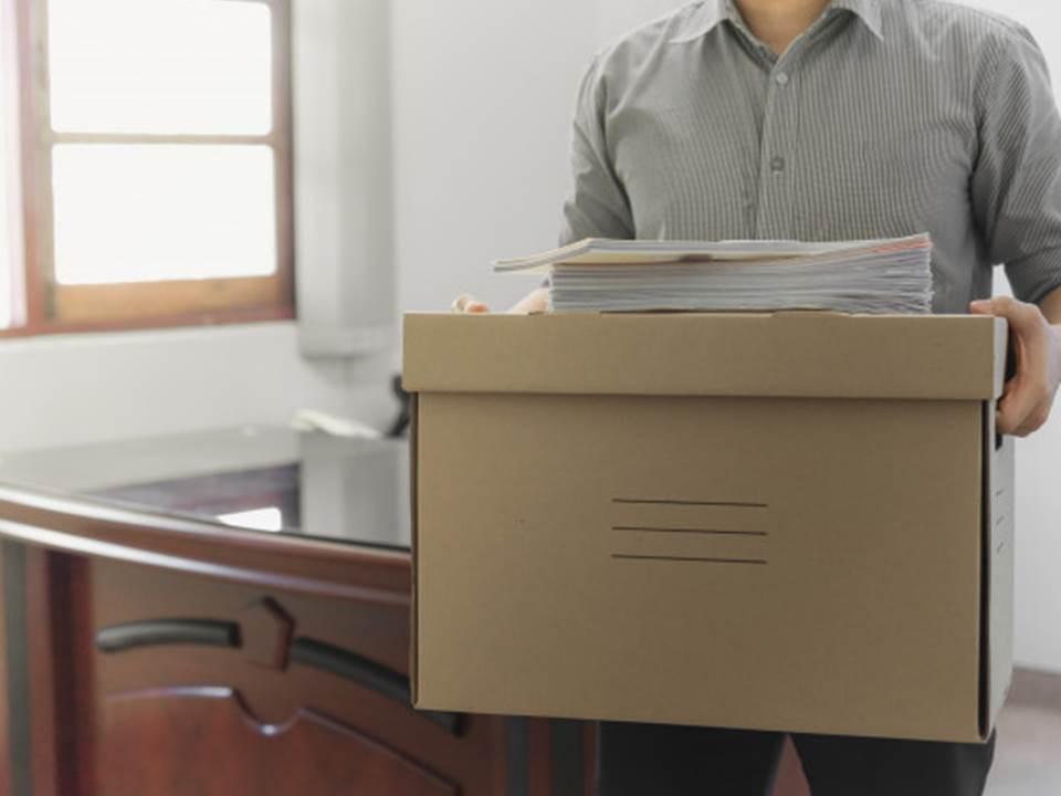 想衝動裸辭嗎?3種情況顯示,直接提離職反而對你更好