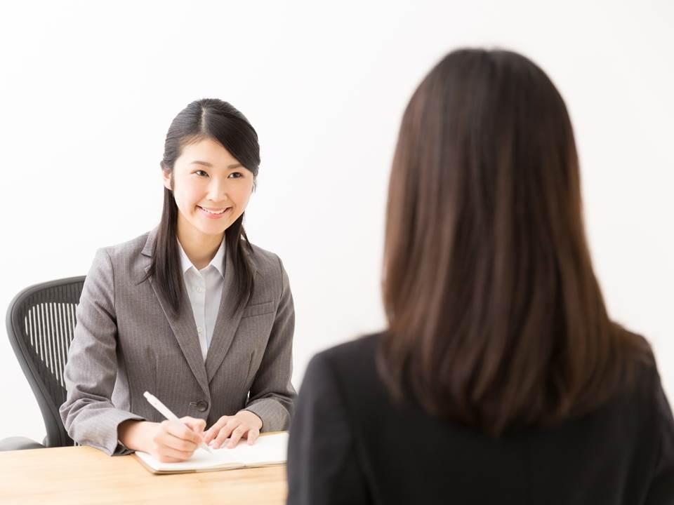 想成為好公司?員工最在乎的2個地方,老闆你都知道嗎?