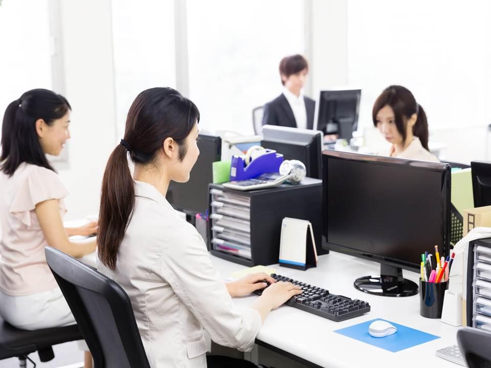 辦公桌有便利貼竟會被討厭?5種顧人怨擺設一定要避開