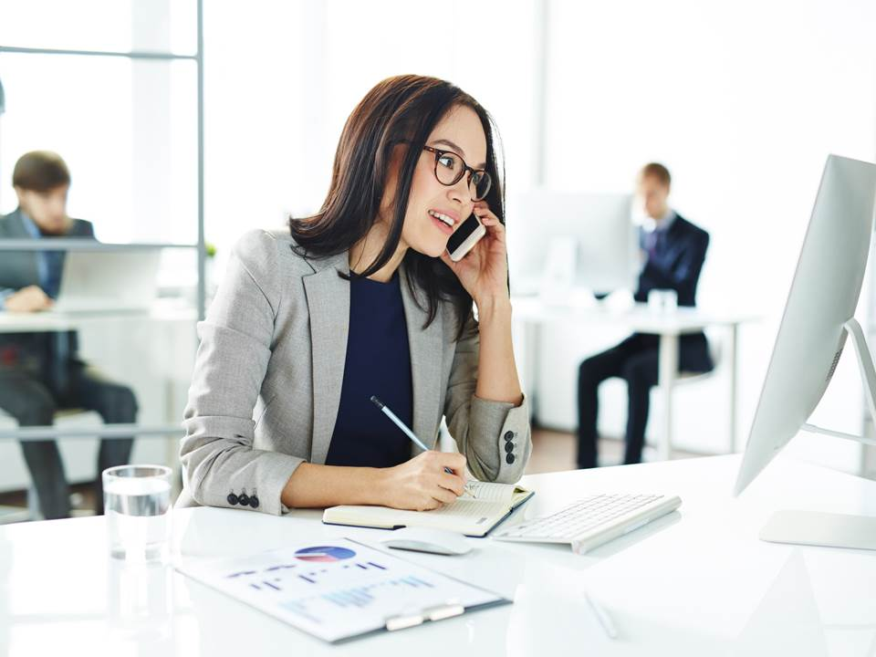 新公司要求資歷查核可以拒絕?關於Reference Check的3個重點!