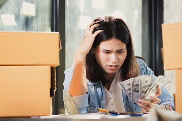 員工離職時,薪水如何計算?4個常見錯誤提醒