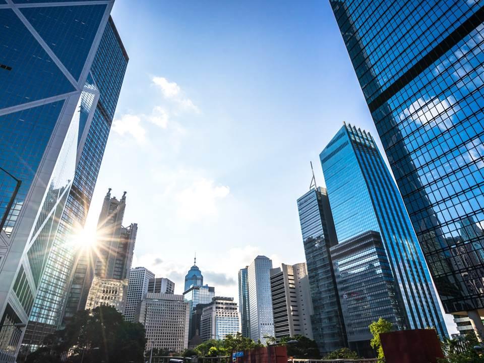 2020全球最佳雇主排名出爐!這9家台灣企業竟打敗台積電?