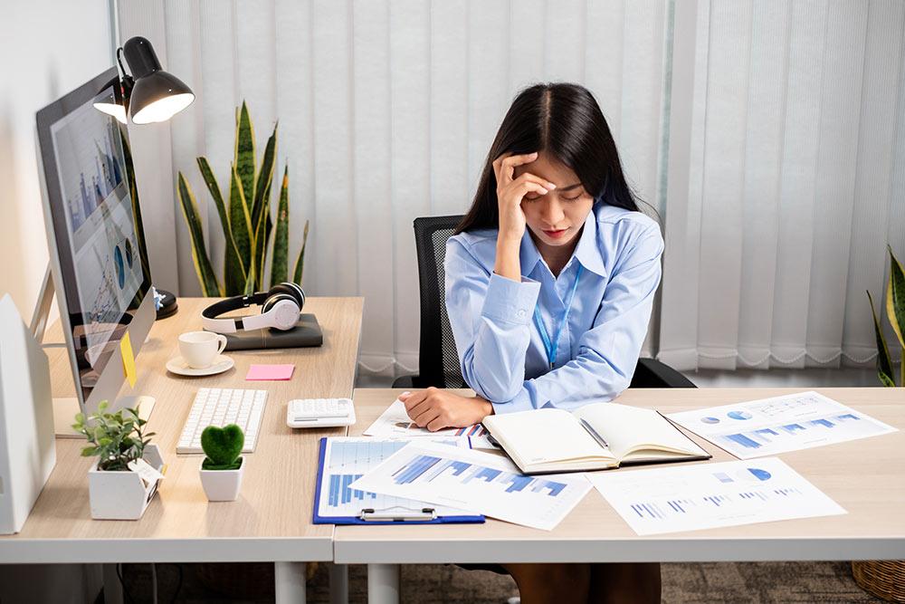 【管理學心法】當主管的禁忌「累死自己」該如何避免?
