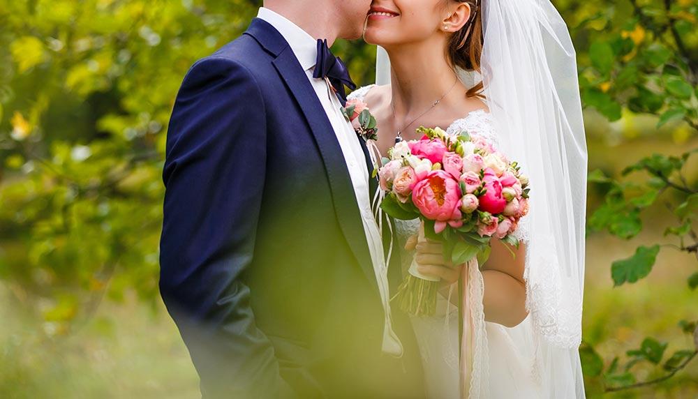 疫情尚未結束,婚假怎麼請?原來婚假期限可以這樣談!