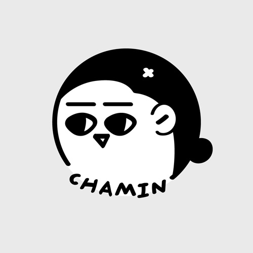 Chamin